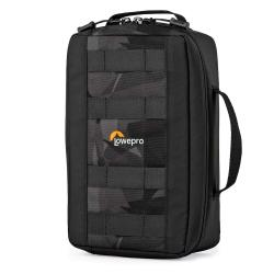 on sale bf4c3 a3306 Action Video Camera Bags - GoPro, 360fly | Lowepro